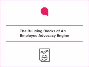 Infographic Building Blocks