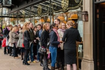 The 7 Best Restaurant Marketing Strategies To Drive More Customers