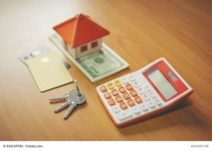 Factors to Consider Before You Counter an Offer to Purchase