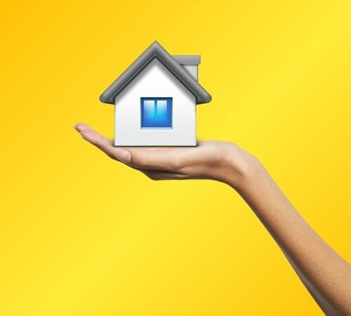 Key Considerations About Millennial Homebuyers