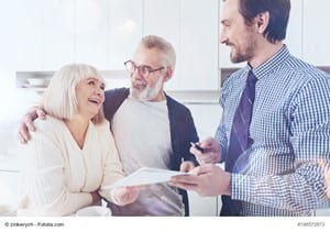 Common Home Selling Concerns, and How to Resolve Them