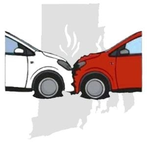 Rhode Island Car Accident